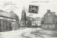 eglise_steentje131