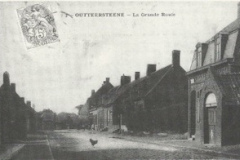 outtersteene_4
