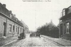 outtersteene_5