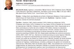 Biographie-de-Noel-Malvache